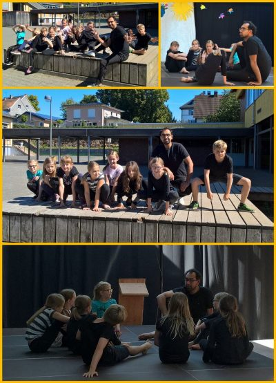 resized_collage-theaterworkshop-sepember-2016