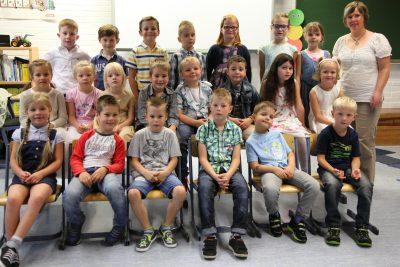 resized_Grundschule Hillesheim 1b Frau Turianski