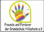 Förderverein der Grundschule Hillesheim
