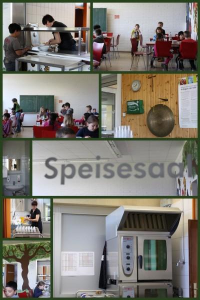 resized_Kollage Speisesaal