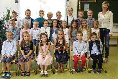 resized_Grundschule Hillesheim 1a Frau Hilgers