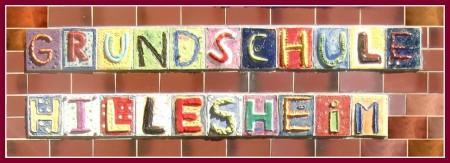 grundschule hillesheim blog archive grundschule. Black Bedroom Furniture Sets. Home Design Ideas